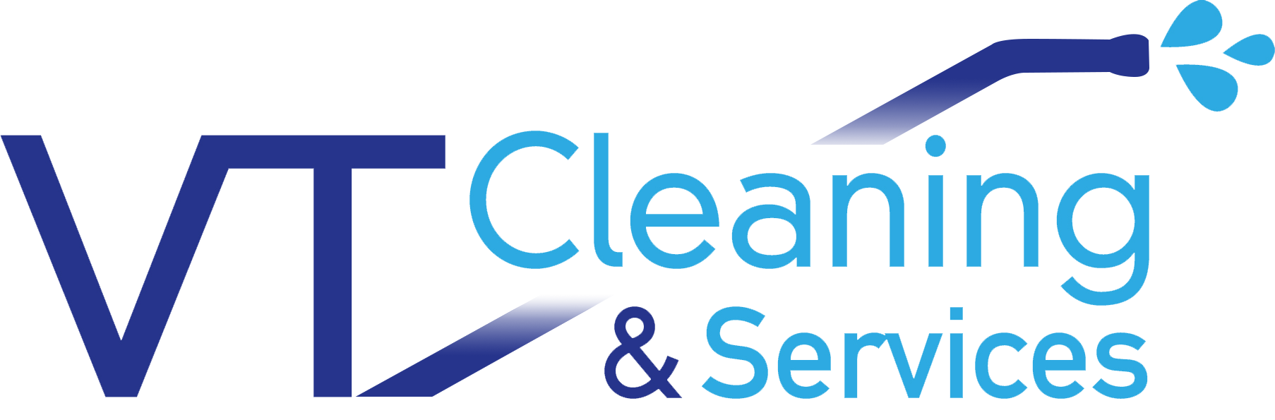 VTCleaning & Services